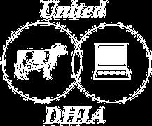 United DHIA